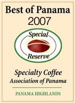 best of panama 麻袋