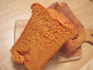 とまとパン